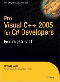 pro-visual-c-2005-for-c-developers