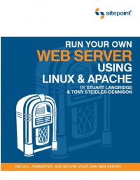 run-your-own-web-server-using-linux-apache