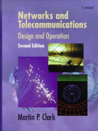 networks-and-telecommunications