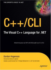 c-cli-the-visual-c-language-for-net