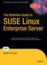 the-definitive-guide-to-suse-linux-enterprise-server