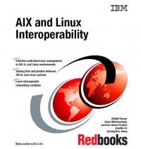 aix-and-linux-interoperabilty