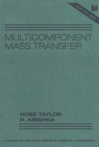 multicomponent-mass-transfer-wiley-series-in-chemical-engineering