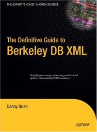 the-definitive-guide-to-berkeley-db-xml
