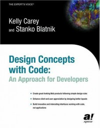 design-concepts-with-code-an-approach-for-developers