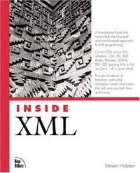 inside-xml