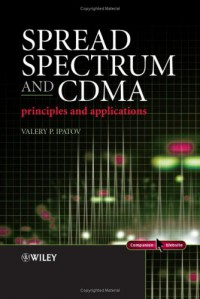 spread-spectrum-and-cdma-principles-and-applications