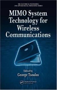 mimo-system-technology-for-wireless-communications-electrical-engineering-and-applied-signal-processing