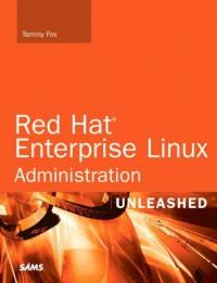 red-hat-enterprise-linux-5-administration-unleashed