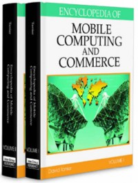 encyclopedia-of-mobile-computing-and-commerce