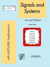 signals-and-systems-with-matlab-applications