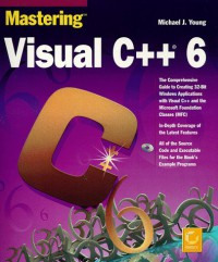 mastering-visual-c-6