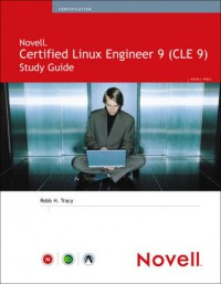novell-certified-linux-9-cle-9-study-guide