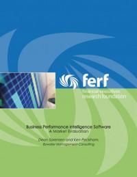 business-performance-intelligence-software-a-market-evaluation