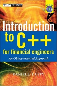 introduction-to-c-for-financial-engineers-an-object-oriented-approach-the-wiley-finance-series