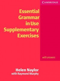 essential-grammar-in-use-supplementary-exercises-with-key