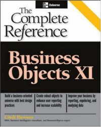 businessobjects-xi-release-2-the-complete-reference
