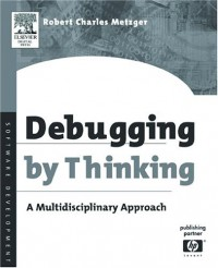 debugging-by-thinking-a-multidisciplinary-approach-hp-technologies