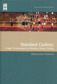standard-codecs-image-compression-to-advanced-video-coding-telecommunications