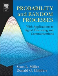 probability-and-random-processes-with-applications-to-signal-processing-and-communications