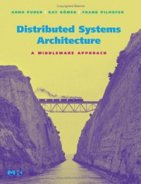 distributed-systems-architecture-a-middleware-approach