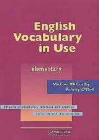 english-vocabulary-in-use-elementary