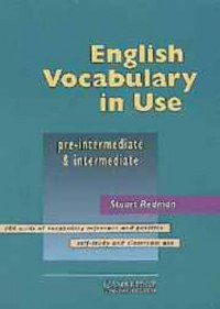 english-vocabulary-in-use-pre-intermediate-and-intermediate-edition-with-answers