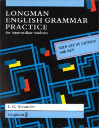 longman-english-grammar-practice