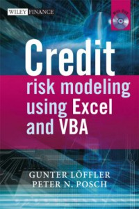 credit-risk-modeling-using-excel-and-vba-the-wiley-finance-series