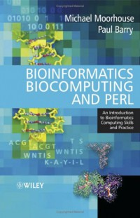 bioinformatics-biocomputing-and-perl-an-introduction-to-bioinformatics-computing-skills-and-practice