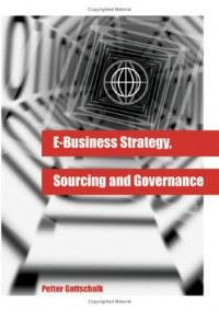 e-business-strategy-sourcing-and-governance