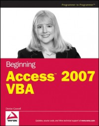 beginning-access-2007-vba