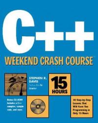 c-weekend-crash-course