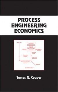 process-engineering-economics-chemical-industries