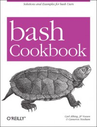 bash-cookbook-solutions-and-examples-for-bash-users