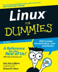linux-for-dummies-8th-edition