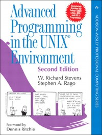 advanced-programming-in-the-unix-environment-second-edition
