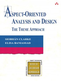 aspect-oriented-analysis-and-design-the-theme-approach