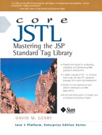 core-jstl-mastering-the-jsp-standard-tag-library