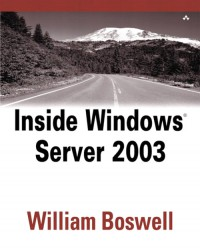 inside-windows-server-2003