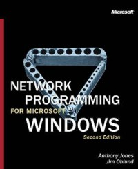 network-programming-for-microsoft-windows-second-edition
