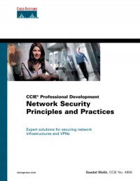 network-security-principles-and-practices