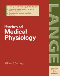 review-of-medical-physiology-lange-basic-science