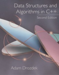 data-structures-and-algorithms-in-c-second-edition
