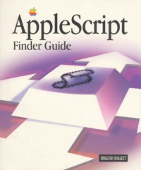 applescript-finder-guide-english-dialect