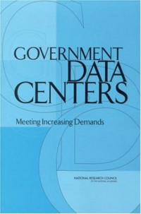 government-data-centers-meeting-increasing-demands