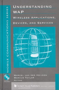 understanding-wap-wireless-applications-devices-and-services-artech-house-telecommunications-library