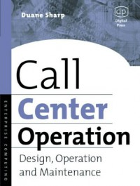 call-center-operation-design-operation-and-maintenance
