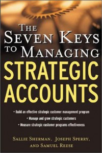 the-seven-keys-to-managing-strategic-accounts