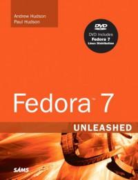 fedora-7-unleashed